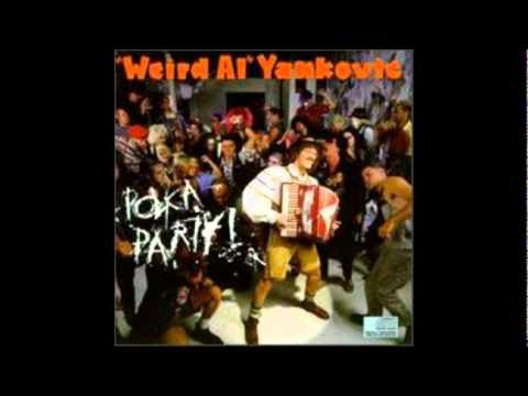 4.17 MB) Gratis Weird Al Christmas At Ground Zero Mp3 Download ...