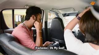 """""""पहाड़ी घचेक"""" 9th एपिसोड उत्तराखण्डी(कुमाऊंनी) वेब सिरीज़"""
