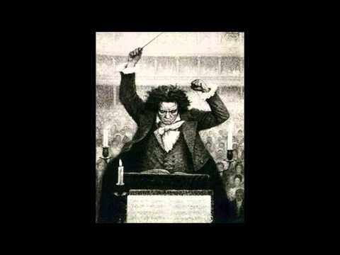 an analysis of symphony no 1 in c major op 21 a musical piece by ludwig van beethoven The german composer ludwig van beethoven the piece was first published 1, in c major, op 21 (1799-1800) symphony no period in beethoven's musical.
