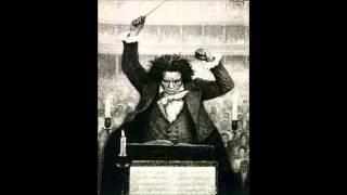 Ludwig van Beethoven - Symphony no.1 (Finale: Adagio - Allegro molto e vivace)