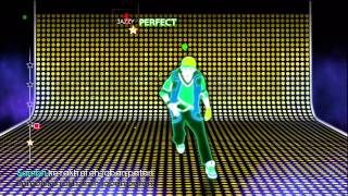 Beware Of The Boys (Mundian To Bach Ke) (Dance Mash-Up - Just Dance 4) *5