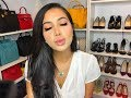 THICK CATEYE BRONED MAKEUP LOOK   Chatty Video