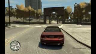 gta4 Nvidia GeForce GT 630 максимальные настройки графики Maximum Graphics settings