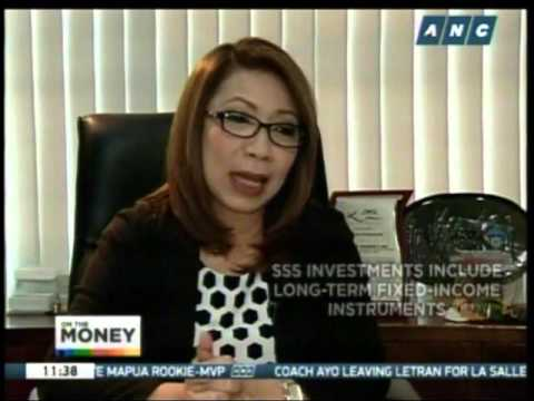 SSS offers retirement fund option for OFWs