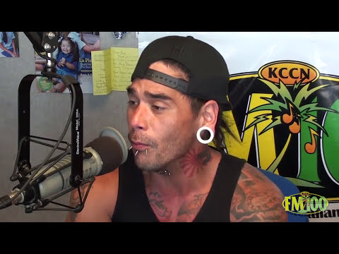 Homegrown (Acoustic)- Jimmy Weeks Project