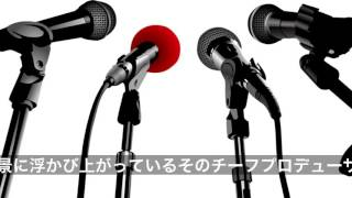 【石坂浩二】【島田紳助】【鑑定団】 石坂浩二がしゃべらないことで問題...