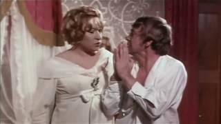 All Kitties Go For Sweeties (1969) Vintage German Film Scenes