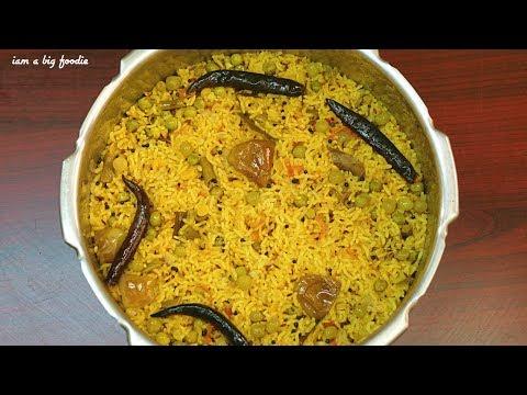 ASMR COOKING- Vegetable Khichdi Recipe.!!||Scrumptious,Healthy Mixed Veg Khichdi