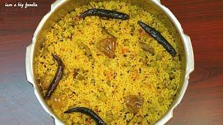 asmr-cooking-vegetable-khichdi-recipe-scrumptioushealthy-mixed-veg-khichdi