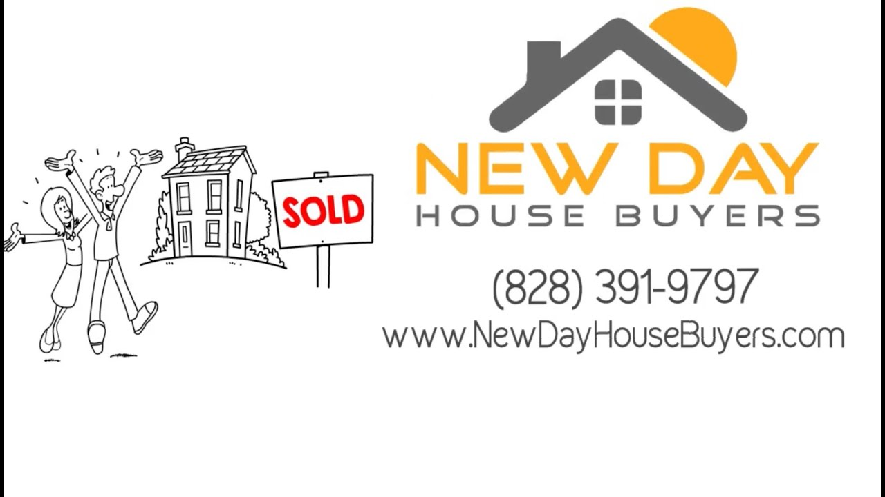 Sell My House Fast Hickory NC