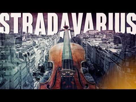 StradaVarius - Iarta-ma, mama (Anastasia/Sisu Tudor/Puya)