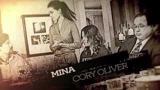 cory oliver como mina deusnaoestamorto filme