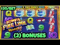 CASINO(1995) ACE FIRES IDIOT COWBOY - YouTube