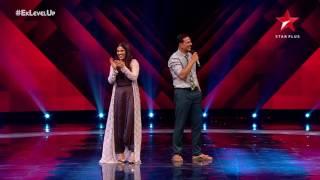 Dance+ 3 | Akshay Kumar's Gift