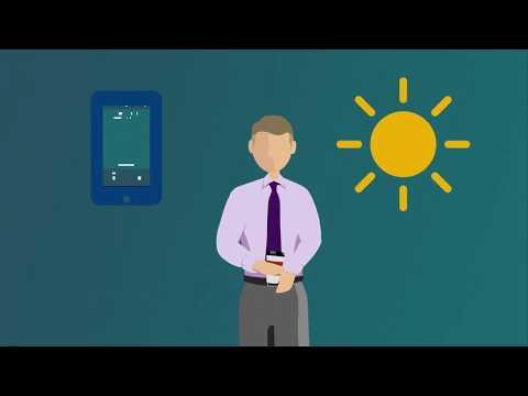 Put Your Sleep To Work | Slow Wave Sleep Enhancement | Philips