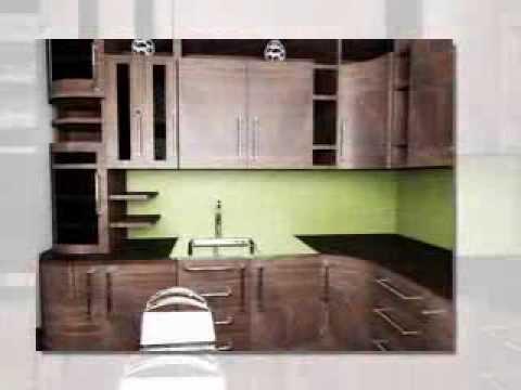 дизайн кухни, современная кухня, дизайн мебели для кухни, идеи для кухни.
