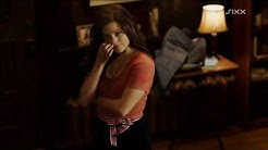 Charmed Reboot Trailer Deutsch German sixx Staffel Season 1
