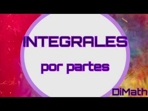 ¿Cómo integrar sin saber integrar? from YouTube · Duration:  12 minutes 47 seconds