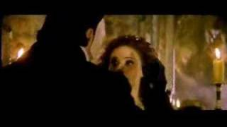 Phantom of the Opera- Music of the Night DUBBED