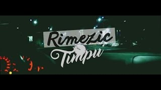 RimeZic - Timpu&#39 (Official Video) by. VEEA Music