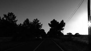 """Alexis Pivot 90° Trio // """"Cycles"""" [ Teaser ]"""