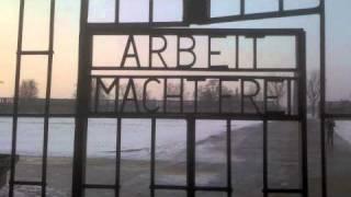 """673 ザクセンハウゼン I """"Sachsenhausen I"""" Klavier Musik"""