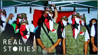 Tupamaro: Urban Guerrillas (Vigilante Documentary) | Real Stories