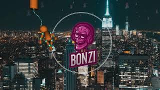 DJBONZI-STARTPARTY-MIX