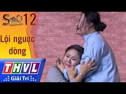 THVL | Sao nối ngôi Mùa 3 - Tập 12[5]: Diều ơi - Phạm Huyền Trâm