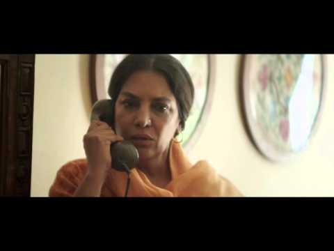Neerja ( 2016) bande-annonce vostfr streaming vf