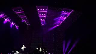 Dive // Ed Sheeran Live In Dubai // November 23, 2017