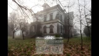Дом странных детей Мисс Перегрин - Музыка из трейлера