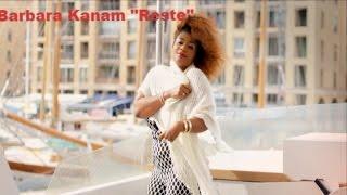 Barbara Kanam - Reste