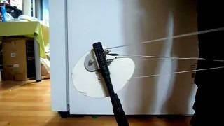 the diy compound bow rack Free Download Woodworking Woodwork Plans