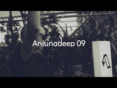 Anjunadeep 09 Mixed by Jody Wisternoff & James Grant (Official Trailer)
