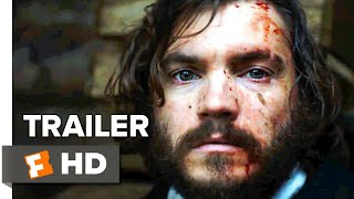 Never Grow Old Trailer #1 (2019) | Movieclips Indie