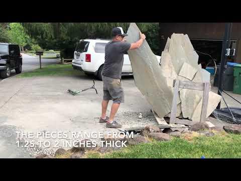 building-a-flagstone-patio