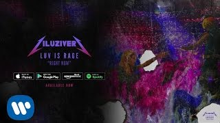 Download Mp3 Lil Uzi Vert - Right Now