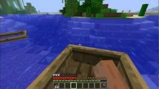 Minecraft СЕРИАЛ ПОБЕГ 5 СЕРИЯ