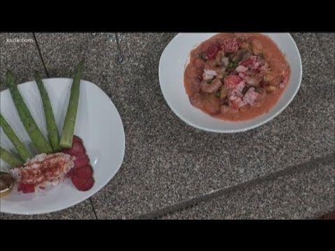 recipe-of-the-day:-lobster-roll,-thermidor-gnocchi,-&-fresh-apple-martini