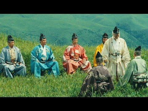 Essential Kurosawa: Selected by David Stratton – Film Strand – SFF 17