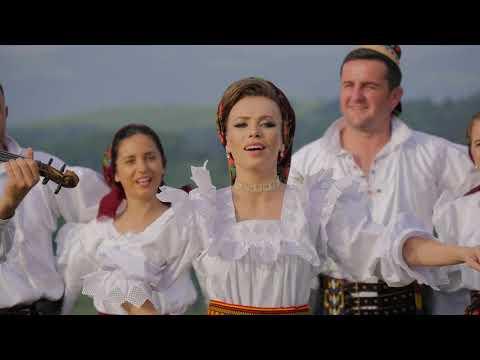 Victoria Bizau & Bogdan Bizau - Hori Morosenesti 2019