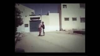 مقطع فيديو  حرب حاسي الرمل