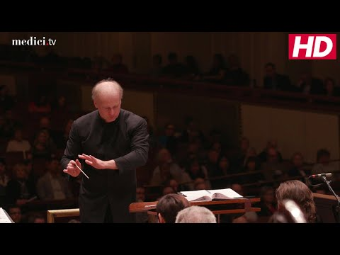 Gianandrea Noseda - John Adams: The Gospel According to the Other Mary