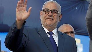 Maroc : le roi met fin au mandat du Premier ministre Abdelilah Benkirane