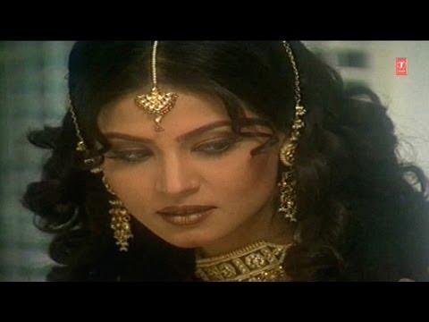 Sabko Dushman Bana Liya | Ek Mehfil - Live...