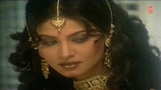 Sabko Dushman Bana Liya | Ek Mehfil - Live Ghazal | Chandan Das Hit Ghazals