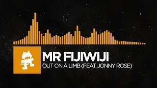 Repeat youtube video [House] - Mr FijiWiji - Out on a Limb (feat. Jonny Rose) [Monstercat Release]