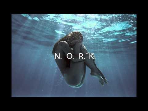 N.O.R.K. - The Fall (#02)