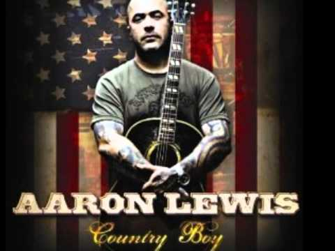 Aaron Tippin – Keep Your Head Up #YouTube #Music #MusicVideos #YoutubeMusic